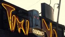 Tiki No – North Hollywood, California
