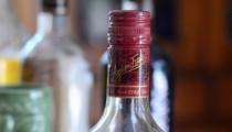 Tiki Tasting: Appleton Estate V/X Jamaica Rum