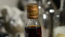 Tiki Tastings: Skipper Rum
