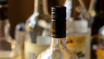 Tiki Tastings: El Dorado 3-Year Old Demerara Rum