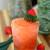 Strawberry Rum Runner