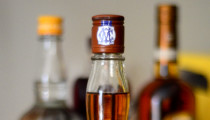 Tiki Tasting: The Cane Mill Rum, 8 year