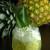 Cucumber Aku Aku